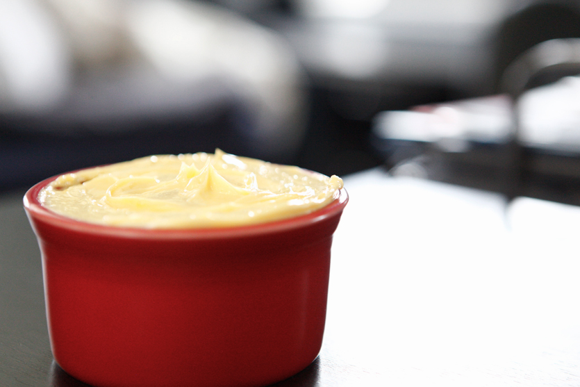 How-To: Make Your Own Paleo Mayo