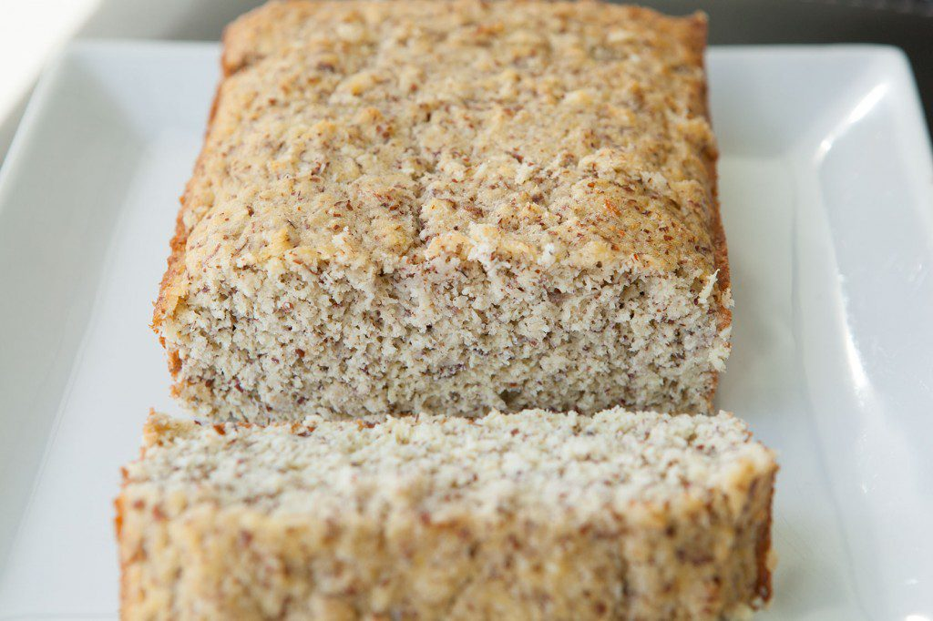 Simple-Paleo-Bread-3