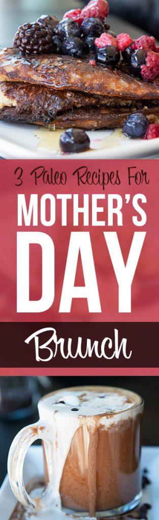 paleo-mothers-day-brunch