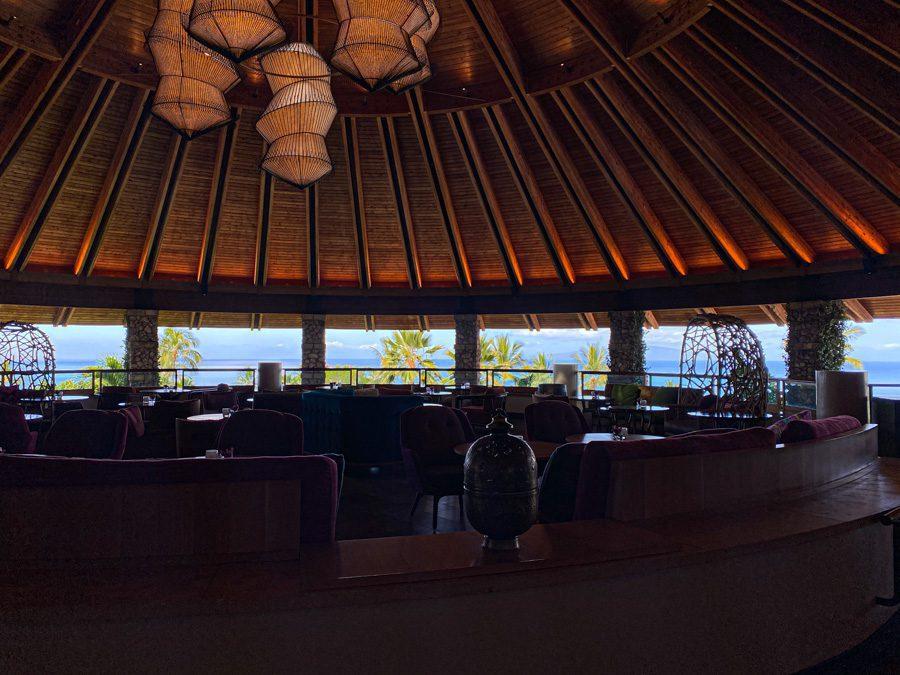 Hotel Wailea Relais & Chateaux